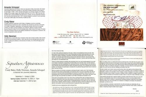 sigapp_brochure