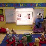 03Morman_MTiYC_Classroom-IP