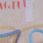 Crate-Stripes