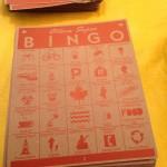 Ottawa Super Bingo