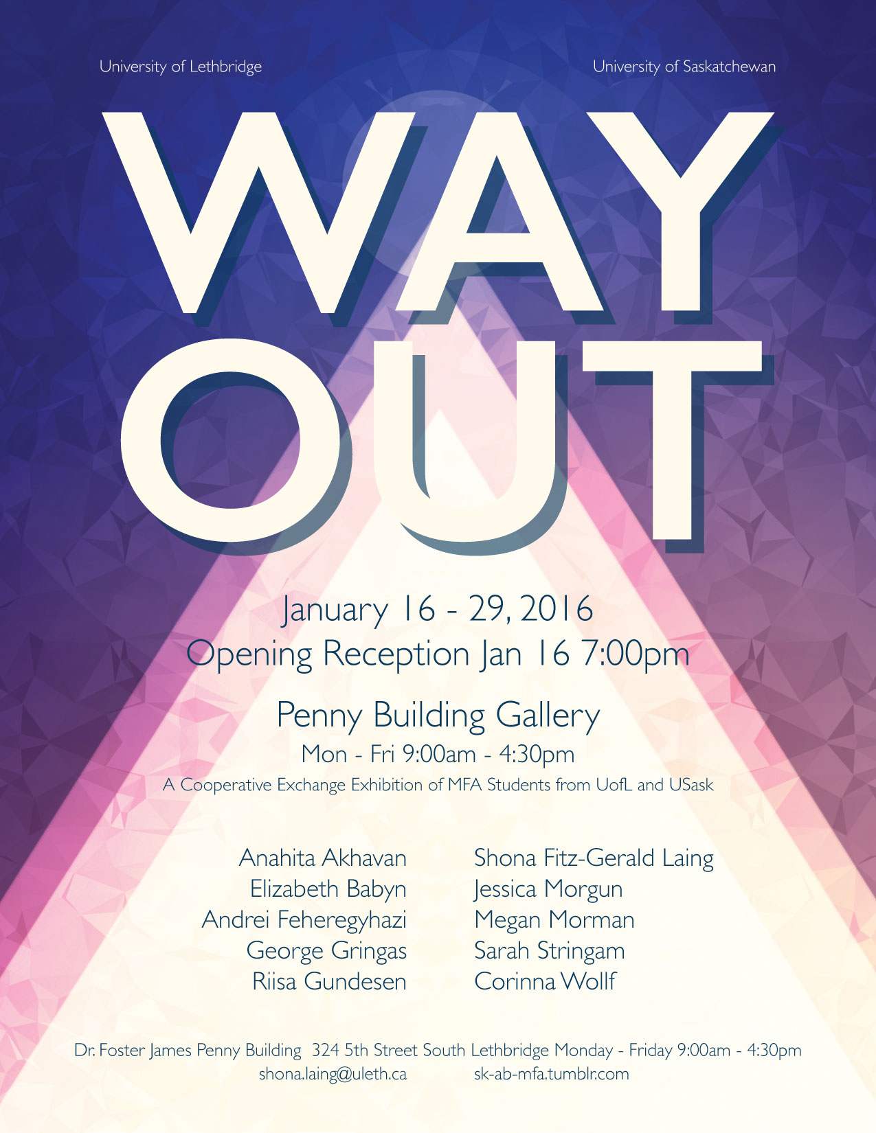 Way-Out-Poster-2