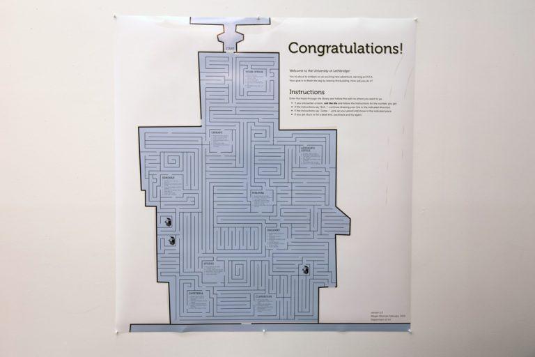 08Morman_Congratulations1